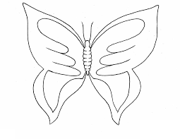 printable coloring pages for kids free coloring pages part 114