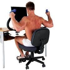 Rent Treadmill Desk Best Do Not Put A Treadmill Desk Inside Your Office Rent Fitness