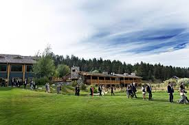 wedding venues in montana these 6 montana ranch wedding venues are rustic perfection