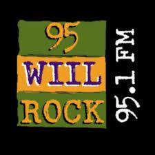 95 wiil rock youtube
