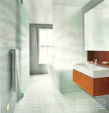 2014 bathroom ideas 73 best master bath ideas images on bath ideas
