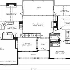 southern living floorplans southern living bedrooms country house plans southern