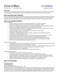 Compliance Officer Cover Letter Developing A Cover Letter Images Cover Letter Ideas