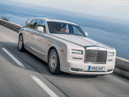 roll royce tolls 3dtuning of rolls royce phantom sedan 2012 3dtuning com unique