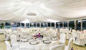 wedding reception does special event insurance cover a wedding