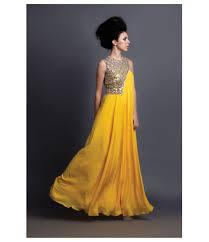 dress design umbrella designer umbrella gown dress buy umbrella gown dress online suave