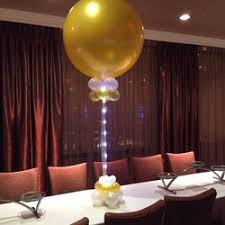 balloon arrangements los angeles party 14 photos 29 reviews party supplies 952 s
