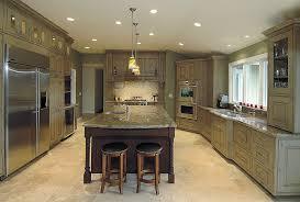 meuble cuisine pour salle de bain cuisine meuble de cuisine pour salle de bain fonctionnalies