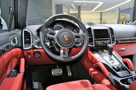 2014 porsche cayenne turbo s price 2014 porsche cayenne turbo inspiration to remodel car