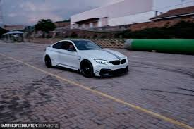 bmw m4 widebody an american styled m4 from south africa tagmyride