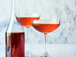 vermouth rosé vermouth recipe jackson cannon food u0026 wine