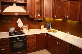 Traditional Dark Wood Kitchen Cabinets Custom Cabinet Of San Diego Portfolio Custom Cabinet Of San Diego