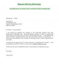 Internship Letter Of Application   Resume Maker  Create     happytom co Admission application letter for university Home FC