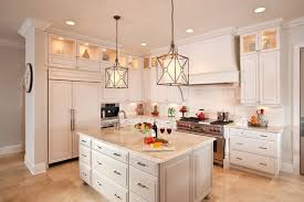 kitchen cabinets and countertops ideas 25 white granite countertop ideas the alternative to