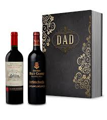 wine for gift wine and whiskey country gift box collections