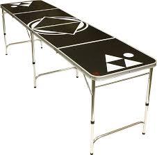 pong games amazon com leisure sports u0026 game room