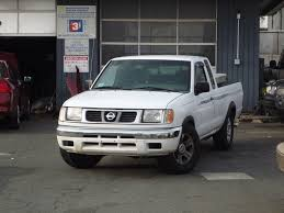 nissan truck white the world u0027s most recently posted photos of frontier and truck