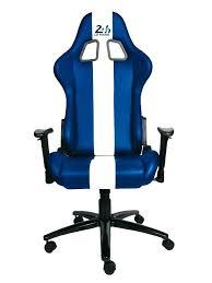 fauteuil bureau recaro siege baquet bureau siege bureau bureau mans chaise bureau sport