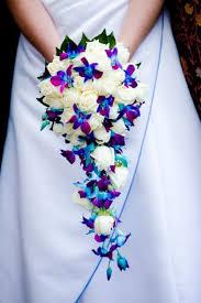 Orchid Bouquet Best 25 Blue Orchid Bouquet Ideas On Pinterest Blue Orchid