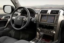 lexus white gx 2015 lexus gx 460 specs review and price driving in line