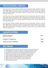 essay on the game of life term white paper definition essay feel