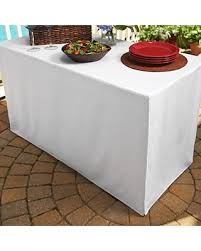 tablecloth for 6 foot folding table snag this sale 26 off folding table cover fitted tablecloth