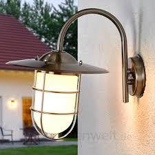 Esszimmer Lampe G Stig Weiß Wandbeleuchtung Und Weitere Lampen Günstig Online Kaufen