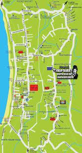 Phuket Thailand Map Cheap Charlie U0027s Maps Beaches U0026 Info