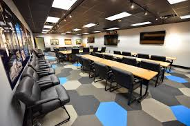 Conference Room Interior Design Conference Rooms Maf Space