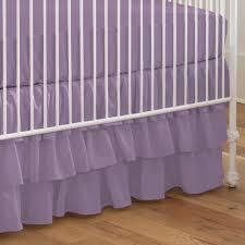 Amelia Convertible Crib by Walmart Baby Crib Creative Ideas Of Baby Cribs