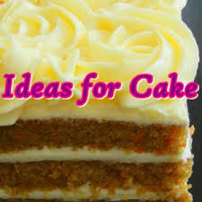 cheap cake business name ideas find cake business name ideas
