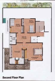 Floor Palns by 11 Best 250 300 Sqm Floor Plans And Pegs Images On Pinterest