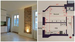 open plan kitchen living room ideas help ideas on how to furnish an open plan kitchen living room