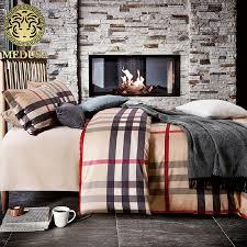 cotton sateen sheet reviews online shopping cotton sateen sheet