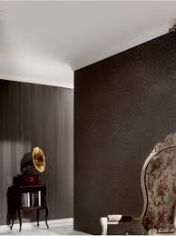 2497 best accent wall wallpaper images on pinterest accent walls