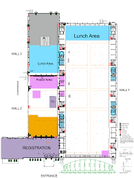 conference floor plan interactive floorplan windeurope conference u0026 exhibition 2017