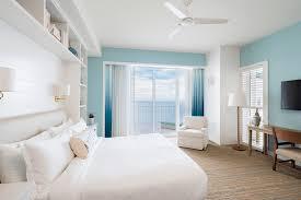 margaritaville hollywood beach resort suites jimmy buffett suite bedroom