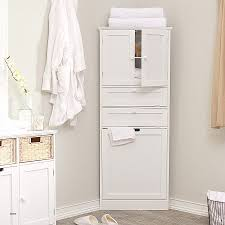 White Bathroom Corner Shelf Unit Bathroom Storage White Lovely Ikea Fullen Bathroom Shelf Unit With