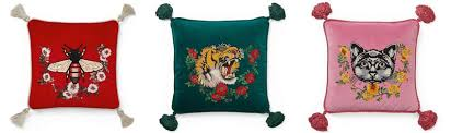 home interior tiger picture interiors gucci home pattern