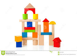 house made lego clipart explore pictures
