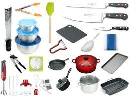 best kitchen items great stainless steel kitchen utensils buy in jodhpur throughout