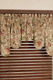 Curtains At Jcpenney Living Room Curtains Kitchen Jcpenney Valances 1 2 Mini