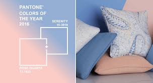 pantone 2016 colors pantone 2016 colors of the year decoratorsbest blog