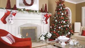 allen roth holiday elegant and luxury decorations youtube