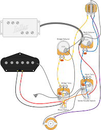 the guitar wiring blog diagrams and tips telecaster project