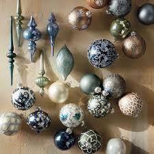 ornaments ornaments border stock images