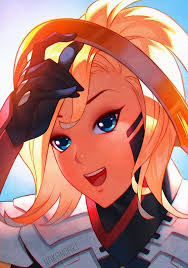 punk tracer overwatch 5k wallpapers 210 best overwatch mercy images on pinterest overwatch mercy