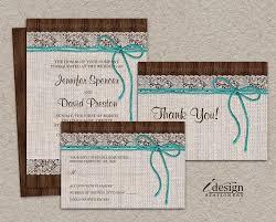 do it yourself wedding invitation kits turquoise wedding invitations kits yourweek 054fb4eca25e