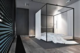 simple canopy bed frames canopy bed frames in new ideas u2013 ashley