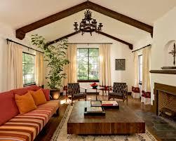 Wohnzimmer Afrika Style Wohnzimmer Einrichten Graues Sofa Rheumri Com Einrichtungsideen